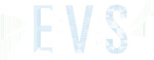 EVS Info Center